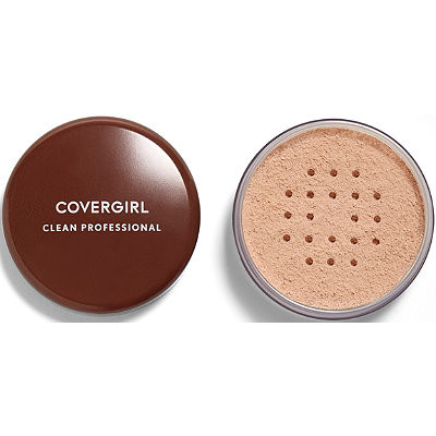 Image result for covergirl loose powder