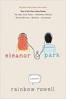 Eleanor & Park: A Review