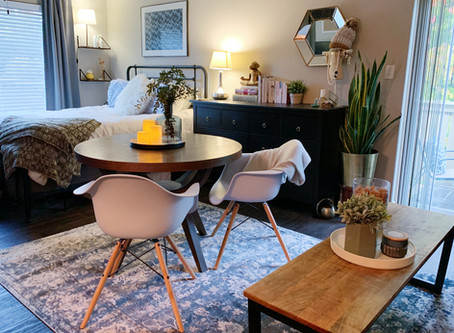 How to Find Your Personal Home Decor Style