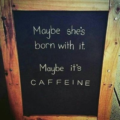 Who needs a coffee NOW? Be sure to visit and LIKE our Facebook page at https://www.facebook.com/CoffeeCoffeeNOW: