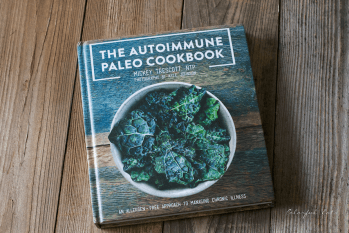Image result for the autoimmune paleo cookbook