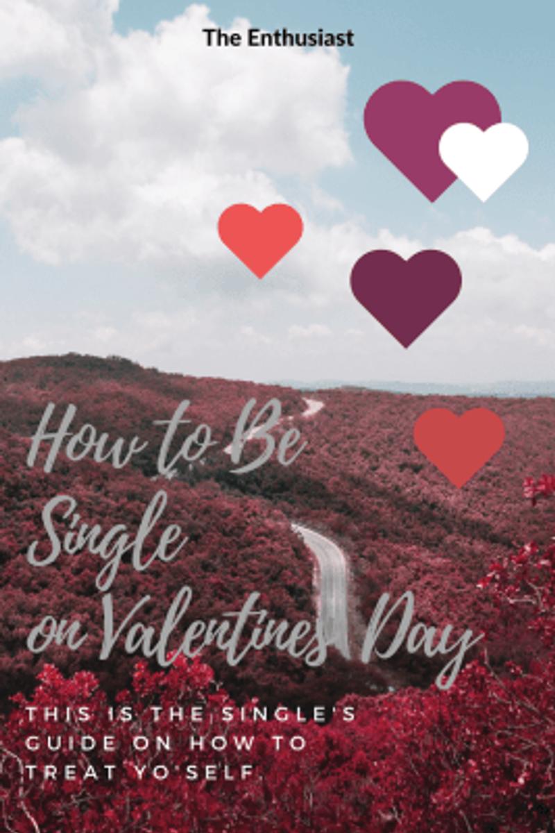 single-on-valentines