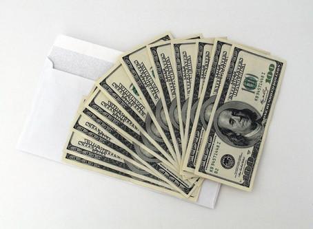 6 Easy Ways to Manage Money