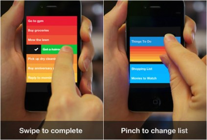 The Best Productivity Apps for Your Life