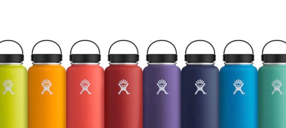 Image result for hydro flask