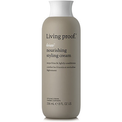 Image result for living proof no frizz cream