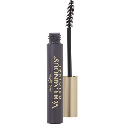 Image result for l'oreal voluminous mascara