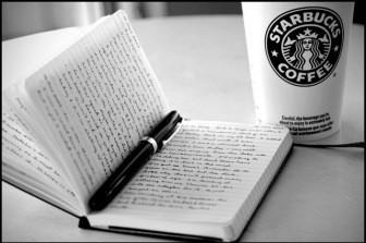Nerd Post #3 – Nerd Writers Convention