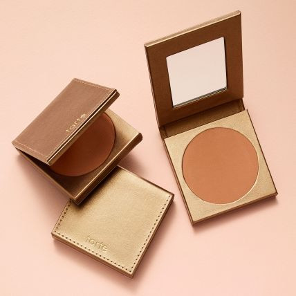 Image result for tarte bronzer