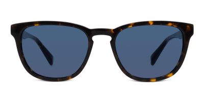 Image result for warby parker jennings sunglasses