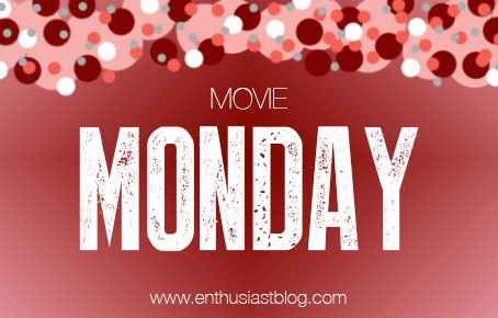 Movie Monday: 'Paper Towns' Review