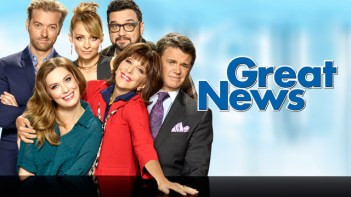 Image result for great news nbc