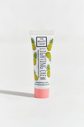 The Beauty Crop Lighting Crew Highlighting Cream - Urban Outfitters: