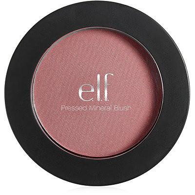 Image result for elf pressed mineral blush