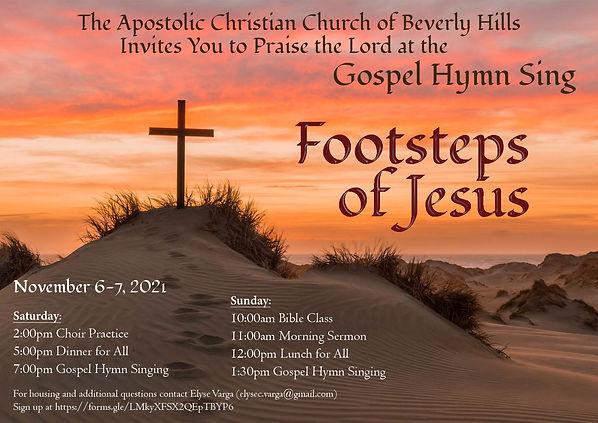Footsteps of Jesus.jpg