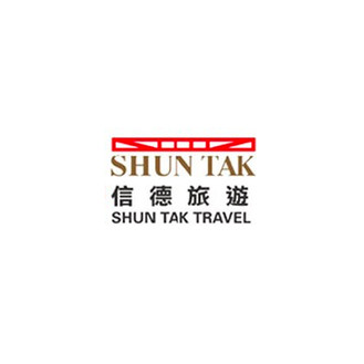 FlamePR Clients ShunTak Travel