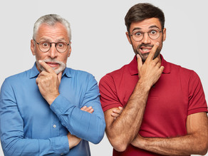 4 Best Ways to Overcome Ageism in the Hiring Process