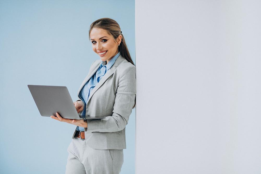 Get ready for every phone interview in your interview attire - geekbidz