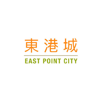 Flame-PR-clients-Eastpointcity.jpg