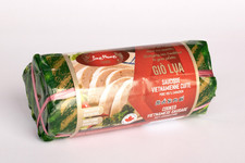 Vietnamese Sausage (Giò Lua) - Original