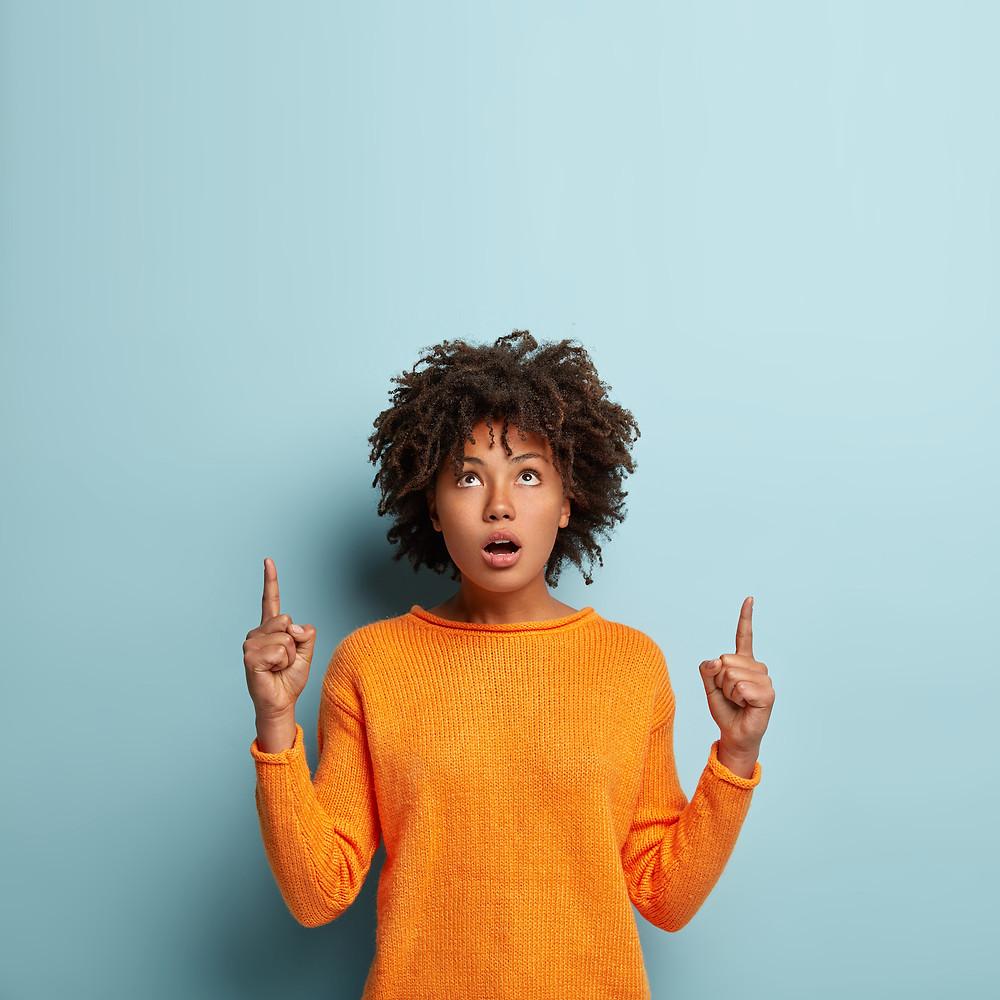 black women feel social pressure to straighten their hair for work | Geekbidz