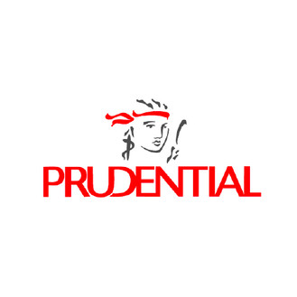 FlamePR Clients Prudential