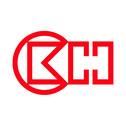 FlamePR Clients Cheung Kong Holdings