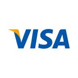 FlamePR Clients VISA