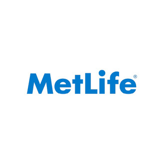 FlamePR Clients Metlife