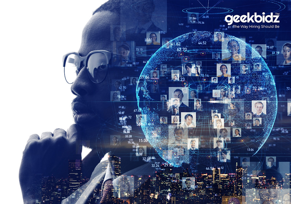 5 of the Most Significant Ways Artificial Intelligence Is Improving the Objectivity of Hiring - geekbidz