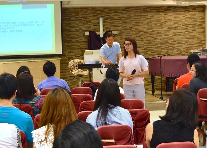 Seminar-2016.jpg