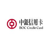 FlamePR Clients BOC Credit Card