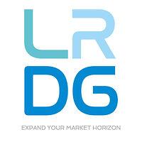 LRDG-tagline.jpg