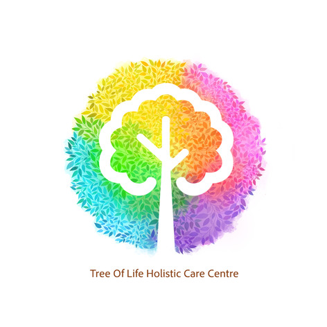 Tree of Life Holistic Care Centre