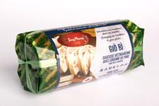 Vietnamese Sausage (Giò Lua) - Pork Skin