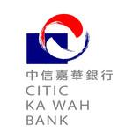 Flame PR clients Citic kawah bank