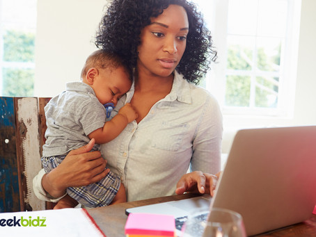 5 of the Best Strategies for a Working Parent to Avoid Hiring Bias