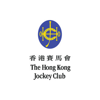 FlamePR Clients HK Jockey Club