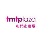 MPN-1-Flame-PR-tmtPlaza.jpg