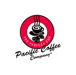 MPN-4-Flame-PR-PacificCoffee