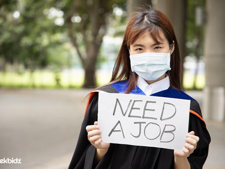 5 Best Strategies for Overcoming Employer Bias Against New Graduates