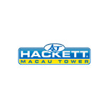 MPN-3-Flame-PR-AJ-Hackett