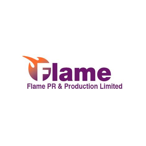 LRDG-Client-FlamePR
