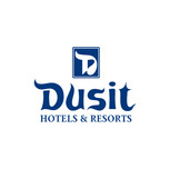 MPN-5-Flame-PR-thai-01-dusit-hotel