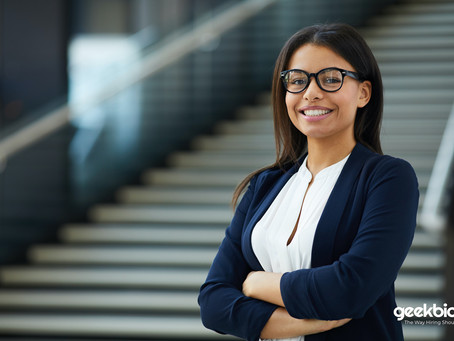 Bias & The Job Search: What can you do as a visible minority