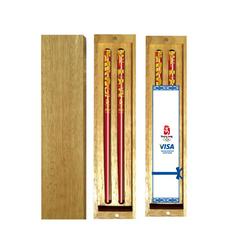 Visa-Olympic-chopstick-by-FlamePR