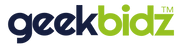 geekbidz logo.png