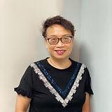 Yvonne-Cheung-Pastor.jpg