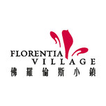 MPN-1-Flame-PR-Florentia-village.jpg