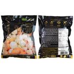 Seafood-Platter-03.jpg